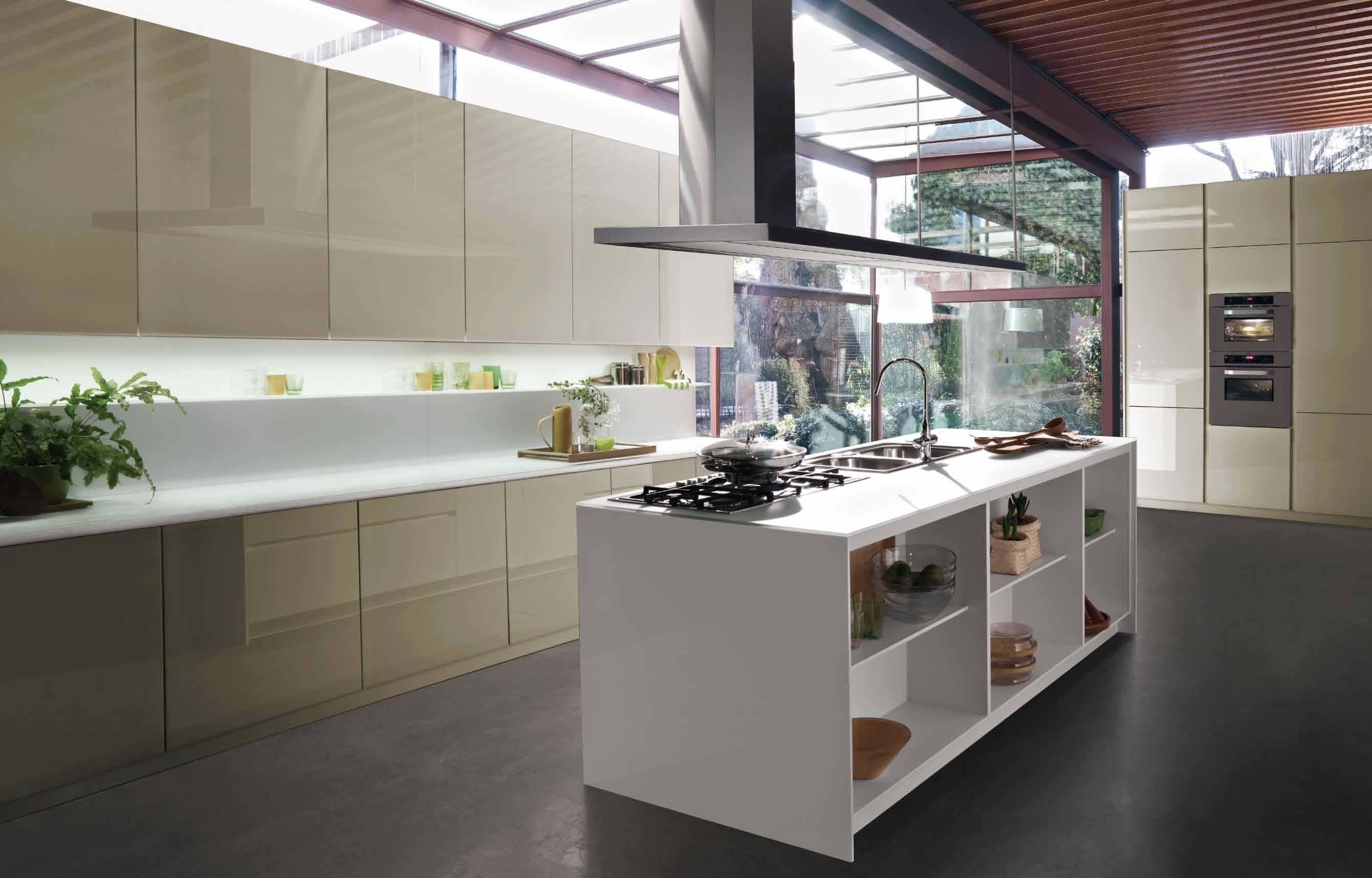 Costi cucine gallery of top cucine costi top cucine - Costo cucine lube ...